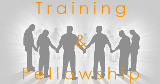 training-and-fellowship